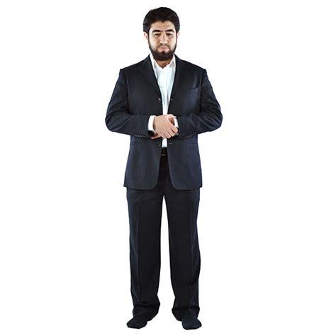 Panduan Praktis Muslim bagaimana aku shalat panduan praktis muslim