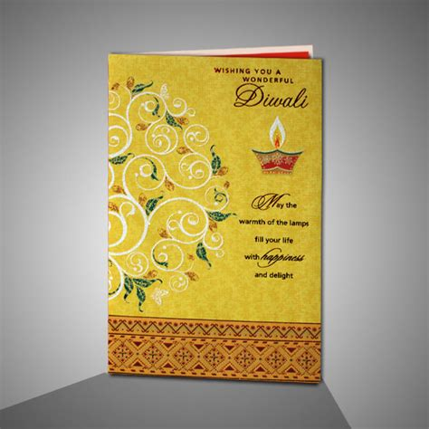 Free Gift Cards For Wish - deepavali happy द व ल diwali 2017 printable gift cards free download