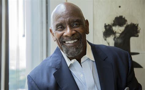 Chris Gardener chris gardner s pursuit of happiness