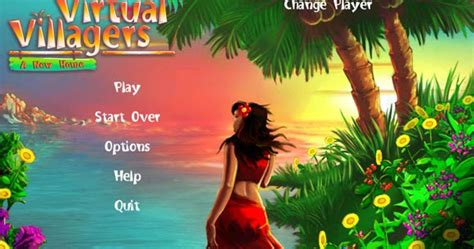 free full version download of virtual villagers 5 virtual villagers 5 game free download full version for pc