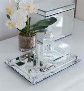 Mirrored Vanity Perfume Tray 398 Best Images About Decorate On The Amazing