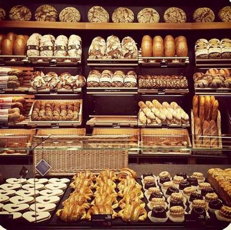 workshop layout for bread and pastry 25 best ideas about bakery display on pinterest bakery