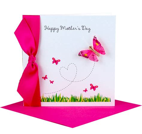 father day card designs www pixshark com images