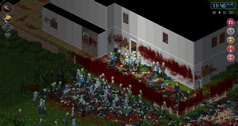 project zomboid steam key region free