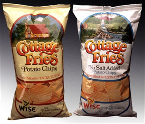 Wise Cottage Fries by Danbondwebsite3
