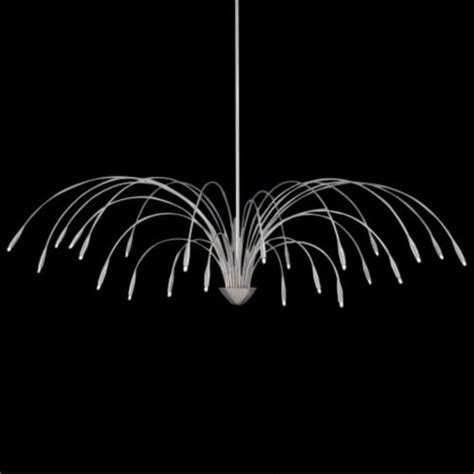 tech lighting chandeliers staccato chandelier by tech lighting contemporary chandeliers by lumens