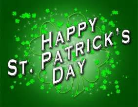 picturespool happy st s day wishes