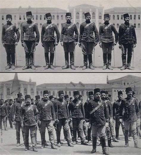 ottoman army uniforms 149 best images about ottoman army uniforms clothing