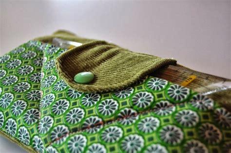 stuhl quillt aus windel lillesol pelle schnittmuster pattern aus dem buch