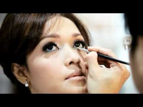 tutorial makeup pesta pernikahan beauty essentials makeup tutorial untuk pergi ke pesta