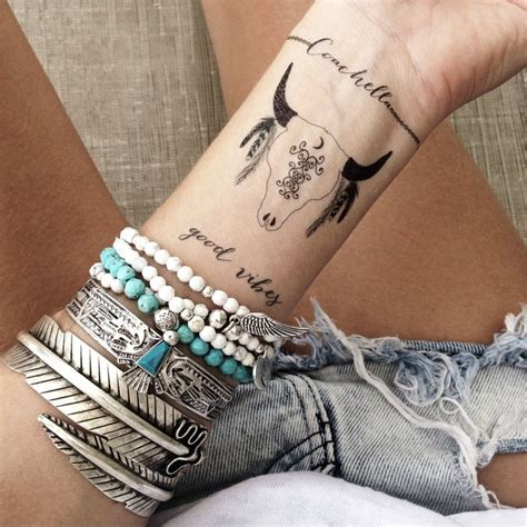 bohemian tattoos 238 best images about is on