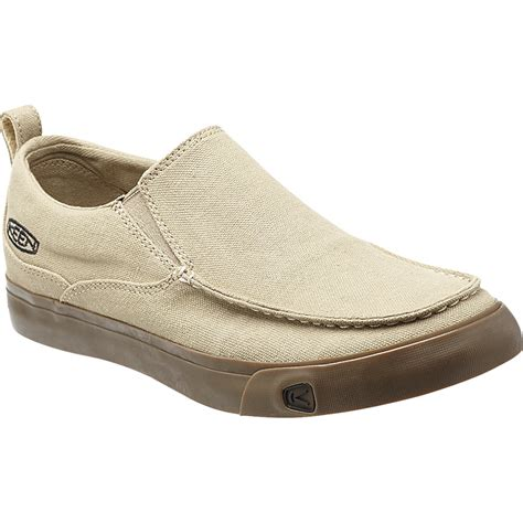 keen timmons slip on canvas shoe s backcountry