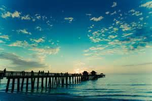 Naples Fl Bob Updegrove Naples Florida