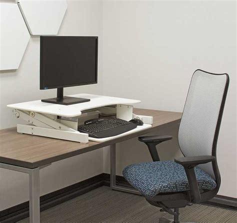 7 best sit to stand desks vurni