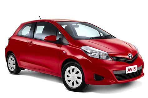 Car Rental Types Avis by Car Rentals From Avis Book Now Save Avis Car