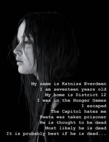 katniss quotes like success