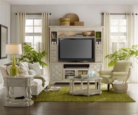White Living Room Cabinets by 40 Cabinet Designs Ideas Design Trends Premium Psd