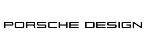 porsche logo png spodenki adidas porsche design męskie sportowe na siłownie
