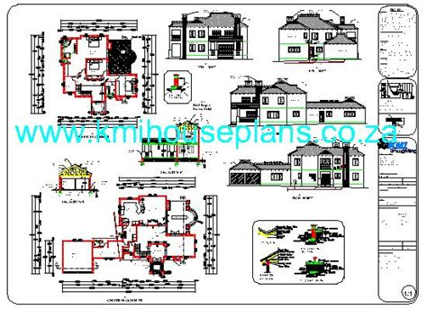 Home Design Pdf Free Plan Of The Month June