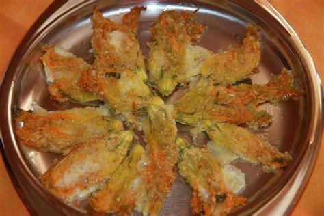 fiori di zucca gratinati fiori di zucca gratinati fiori di zucca al forno