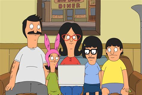 bob s burgers fan art episode bob s burgers is using fan art to make its eighth season