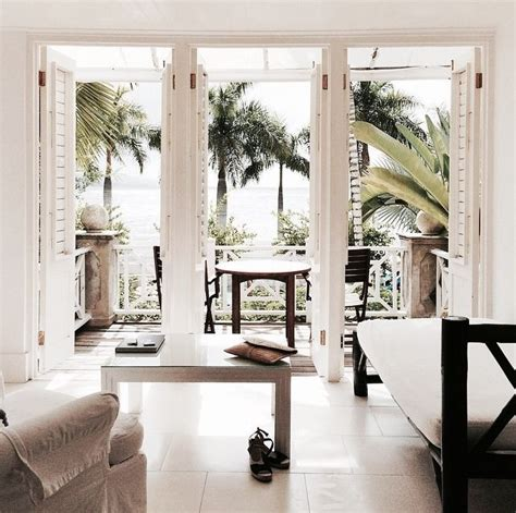 west indies home decor 152 best images about west indies style house decor on