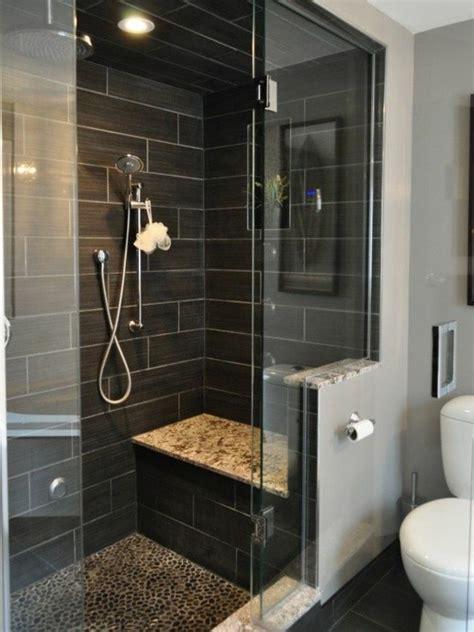 badezimmer deko schwarz weiss badezimmer deko ideen