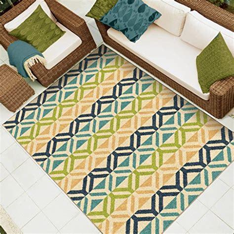 bermuda indoor outdoor rug 28 bermuda indoor outdoor rug bermuda indoor