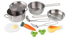 11 ustensiles de cuisine m 233 tal