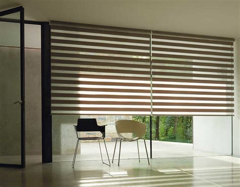 double window treatments double rollers window blinds in boca raton fl boca blinds