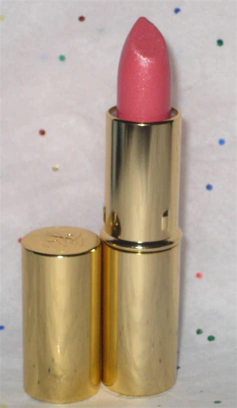 Estee Lauder Signature Lipstick by Estee Lauder Signature Hydra Lustre Lipstick In Pink