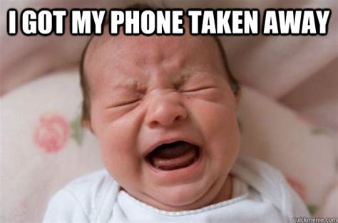 Baby Crying Meme - baby crying memes quickmeme