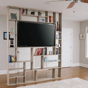 tv stand in middle of room tv stand in middle of room search clutter free