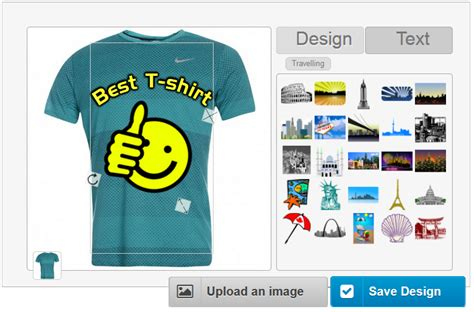 t shirt pattern design software nakedfile blog