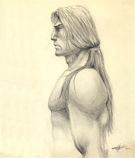 pencil drawings from photos free indian drawings