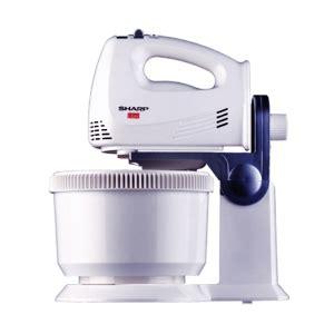 Mixer Merek Cosmos harga mixer dan tips membeli produk yang tepat