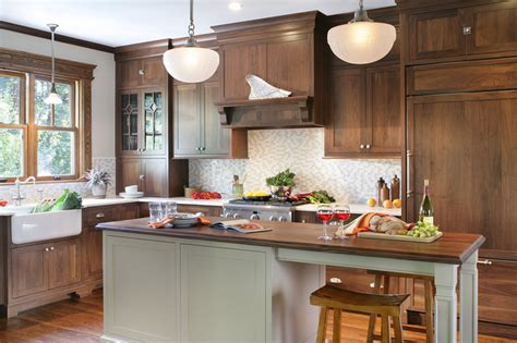 farmhouse style kitchen cabinets maple cabinetry contemporary farmhouse style rustic