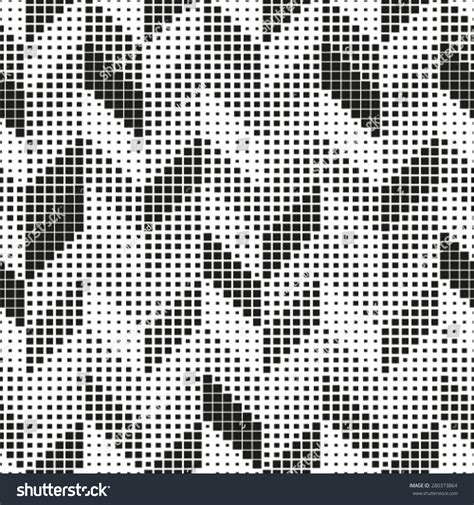 pattern html form seamless pattern stylish geometric texture in the form of
