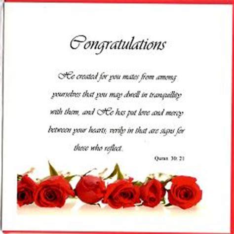 Wedding Congratulations Book by Congratulations Wedding Card 163 2 14 Madani
