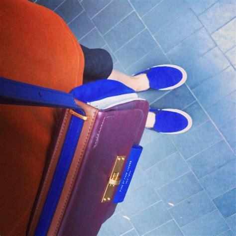 T Shirt Meh Nike Don T Do It aus new york orange blau quot other stories