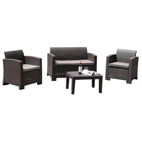 plastic sofa set price kelly 4pc plastic outdoor sofa set mandaue foam philippines