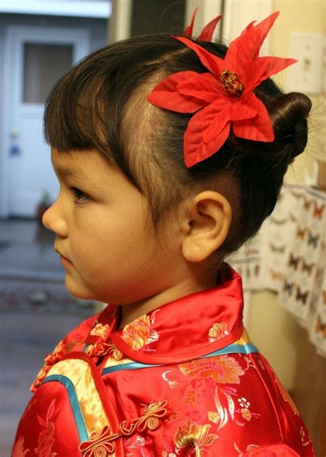 chinese children haircut the 25 best chinese hairstyles ideas on pinterest