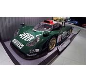 Porsche GT1 911 993 996 For Sale Produced In 1996/1998 Cars