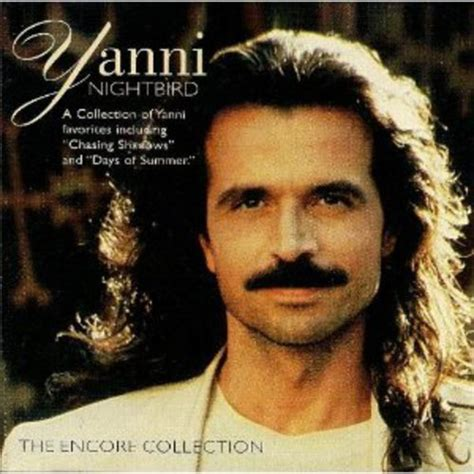 download mp3 free yanni nightbird nightbird 1997 yanni mp3 puretune music