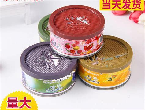 best air freshener for bedroom household bedroom solid air freshener to taste the toilet