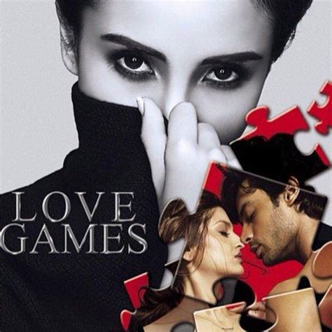 film love games trailer watch love games 2016 film trailer video feat patralekha