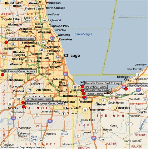 casino boat chicago coast to coast chicago blackjack apprenticeship