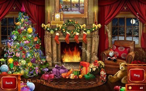 christmas puzzle 2 wingamestore com