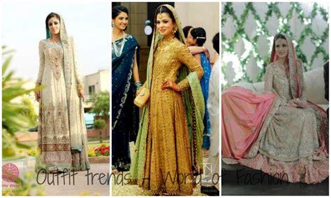 10 most stylish bridal dresses wedding