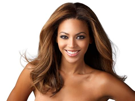 dusky skin color how to choose hair color based on your skintone